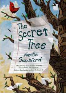 front_cover_secret_tree-330